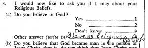 YCW-1957-no-beliefs